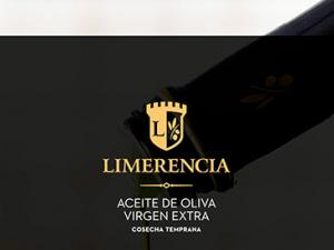Aove limerencia
